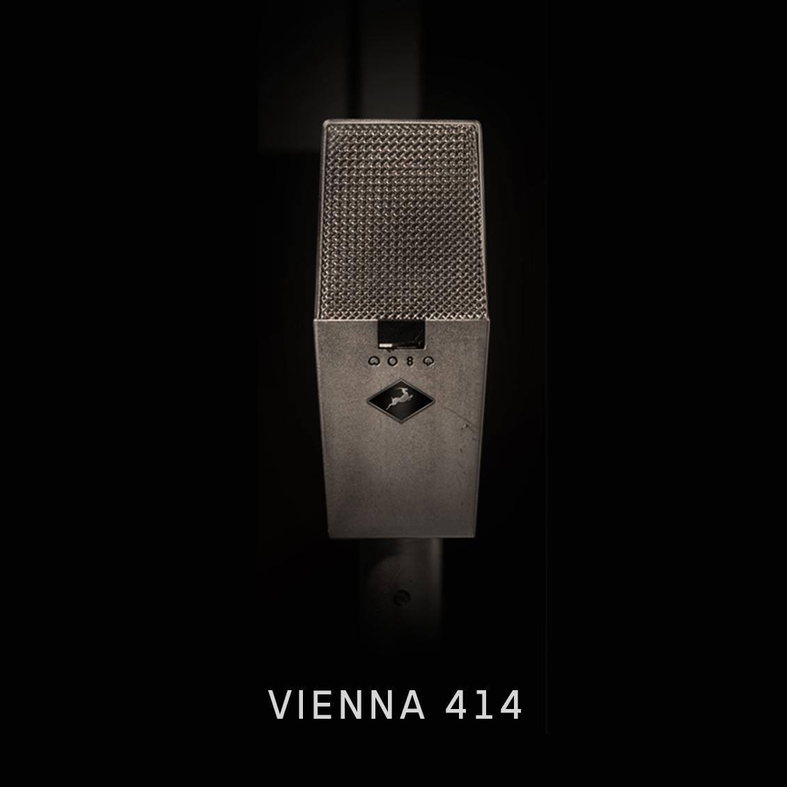 Vienna 414 1
